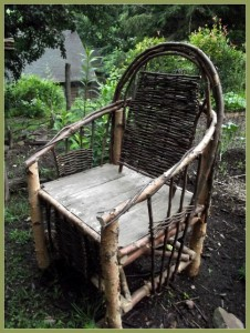 river birch woven chair and table 002 (484x640)
